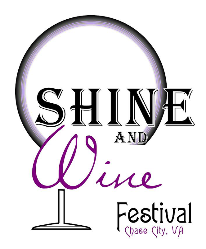Shine & Wine Festival - Chase City Special Events II, Inc.
